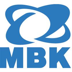 MBK V TECH LINE