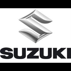 SUZUKI V TECH LINE