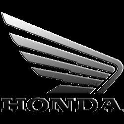 HONDA CABALLETES MONOBRAZO