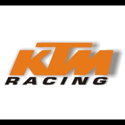 KTM CABALLETES MONOBRAZO