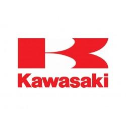 KAWASAKI PUIG