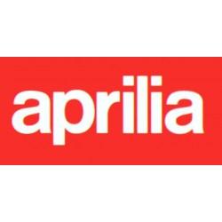 APRILIA PUIG PRO