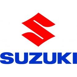 SUZUKI PUIG PRO