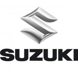 SUZUKI POWER THUNDER