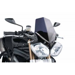 TRIUMPH NEW GENERATION