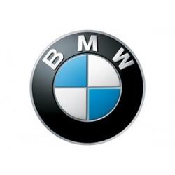 BMW EVOTECH