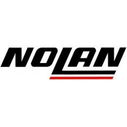 PANTALLAS NOLAN