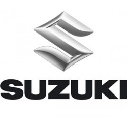SUZUKI EVOTECH
