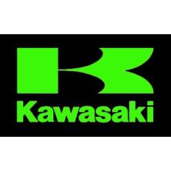KAWASAKI HI TECH 1 PUIG