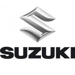 SUZUKI HI TECH 1 PUIG
