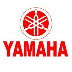 YAMAHA HI TECH 1 PUIG