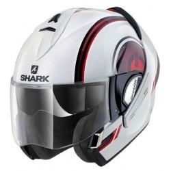 SHARK EVOLNE 3