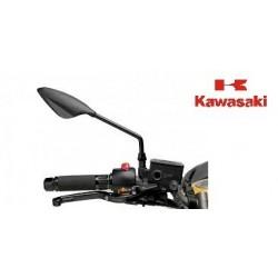RS2 KAWASAKI