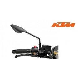 RS2 KTM