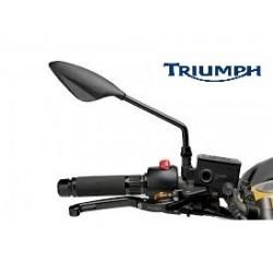 RS2 TRIUMPH