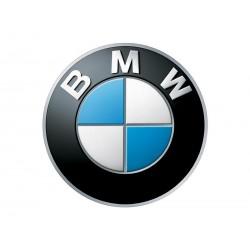 BMW PUIG PRO