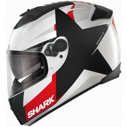 SHARK SPEED R 2