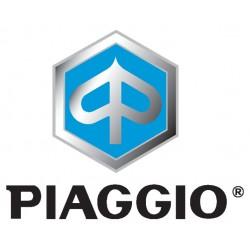 PIAGGIO HIFLOFILTRO