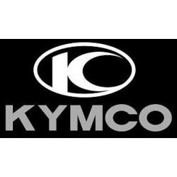 KYMCO HIFLOFILTRO