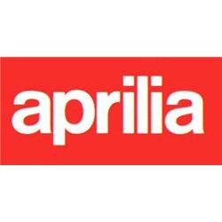 APRILIA EVOTECH