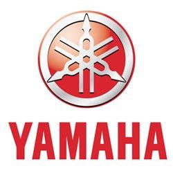 YAMAHA EVOTECH