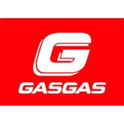 GAS GAS RETROVISORES