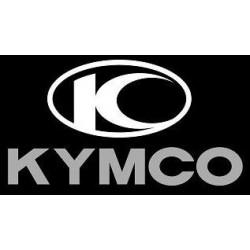 KYMCO RETROVISORES