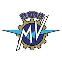 MV AGUSTA RETROVISORES