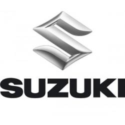 SUZUKI RETROVISORES