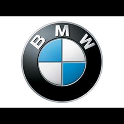 BMW ESTRIBERAS PUIG