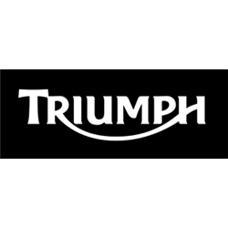 TRIUMPH ESTRIBERAS PUIG