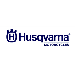 HUSQVARNA NEW GENERATION