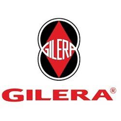 GILERA RETROVISORES SCOOTER