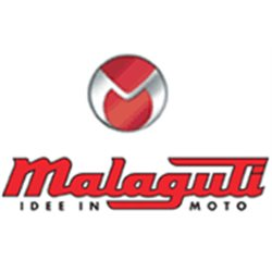 MALAGUTI RETROVISORES SCOOTER