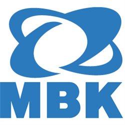 MBK RETROVISORES SCOOTER
