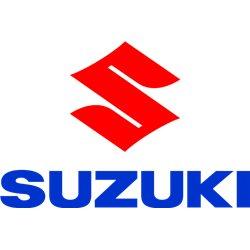 SUZUKI RETROVISORES SCOOTER