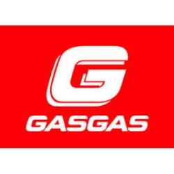 GAS GAS PASTILLAS SBS