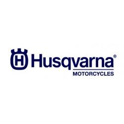 HUSQVARNA PASTILLAS SBS