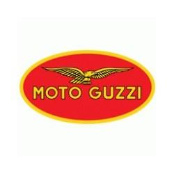 MOTO GUZZI PASTILLAS SBS