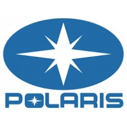 POLARIS PASTILLAS SBS