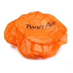 FUNDA NYLON TWIN AIR