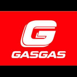 GAS GAS TWIN AIR