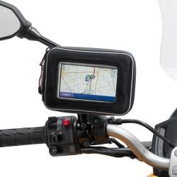 SOPORTES CAMARA-GPS-TELEFONO