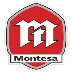 MONTESA TWIN AIR