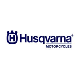 HUSQVARNA CABALLETE CENTRAL