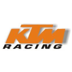 KTM PASTILLAS DELANTERAS EBC