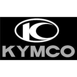 KYMCO PASTILLAS DELANTERAS EBC