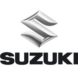 SUZUKI KIT EMBRAGUE EBC
