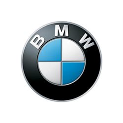 DEFENSAS MOTOR BMW