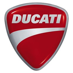 DEFENSAS MOTOR DUCATI